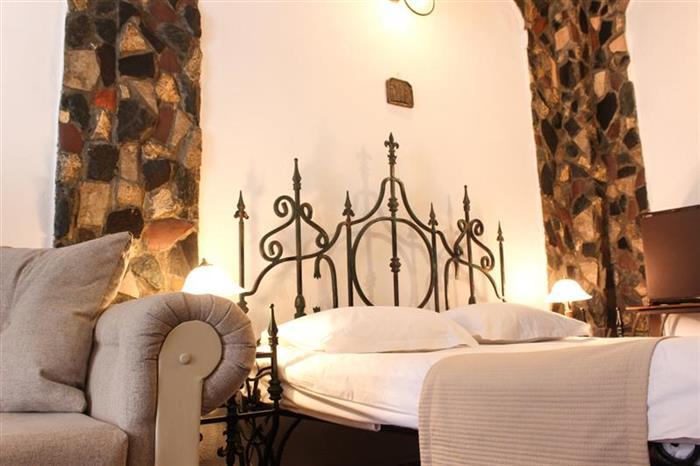 Complex Hotelier Printul Vanator Turda Cluj - Camere